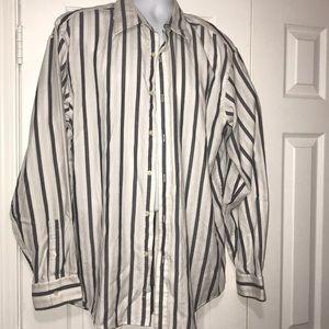 Michael Kors Shirt like new